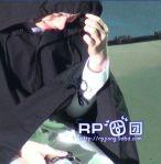 ss2-beijing-92